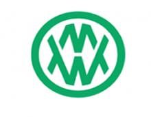 L'établissement hongrois Weiss Manfred