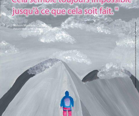 Concours Journées de la persévérance scolaire